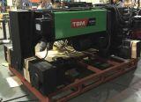 Grue de câble métallique de Double-Rail, crabe de Double-Rail, grue de câble métallique de Tbm Sha-BZ, grue de câble métallique de 50 tonnes, grue de câble métallique de 100 tonnes, grue électrique, grue