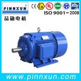 Trois de haute qualité de la phase du moteur de pompe Axial Flow
