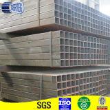 金属の建築材料のための100X100mmの炭素鋼の正方形の管