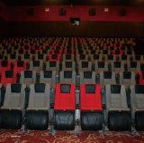 Mobiliario moderno Teatro Auditorio de la Presidencia (HY-9005)