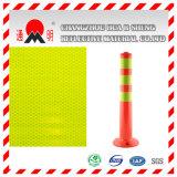 Покрывать ранга высокой интенсивности отражательный (акриловый тип) (TM1800)