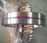 Industrial Bearing 23968 Mbw33 Spherical Roller Bearing with Arm Cage