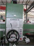 Z3050X16 Hot Sale Radial Drilling Machine (Mechanical ou hydrauliques)