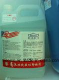 Déshydrateur de lavage liquide pour lave-vaisselle Machine