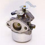 Piccolo carburatore del carburatore del modello Hm80 Hm100 640152A del motore di Tecumseh