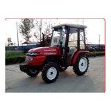 35HP-45HP фотон трактор с EPA/Coc косилки
