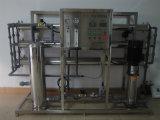 Industrieller Wasser-Filter/unreine Wasserbehandlung/Salzwasser zur Trinkwasser-Maschine