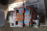 Zahnradpumpe Ass'y 705-52-40290 der China-beste Qualitätshydraulische Sekundärmarkt-D475A-3