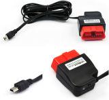Explorador de diagnóstico auto B321/B324 del USB de Obdii del V-Inspector