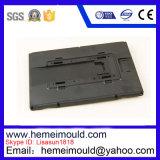 Высокое качество пластика ЭБУ системы впрыска на ЭБУ системы впрыска пресс-формы, литые детали