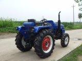 45HP 4WD сельскохозяйственной техники оборудование мини фермы трактора