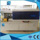 máquina para trabalhar madeira Máquina Orladora de alta qualidade