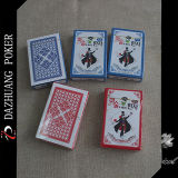 Corea del Sur Magic The Unity Tarjetas