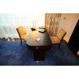 de vijfsterren Reeksen van het Meubilair van de Slaapkamer van het Hotel van de Luxe Moderne voor Verkoop