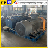 A DSR350 Raízes de alta tecnologia do ventilador para economia de energia para o transporte de partículas