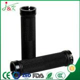 Pinsa della mano della gomma di silicone con l'alta qualità dalla Cina