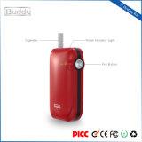 Приспособление приспособления курить сигареты Ibuddy I1 1800mAh Heatstick безопасное куря