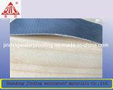 Hittebestendige Waterdicht makende Membranen Tpo voor Dakwerk