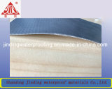 Membranas Waterproofing resistentes ao calor de Tpo para a telhadura