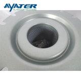 Separatore 1622314000 del compressore d'aria del rifornimento di Ayater