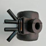 L80 Pneumatische Pulsometer Interpuls