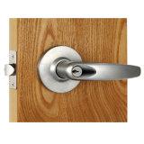 Безопасной вне Mortise входной двери замок с ANSI