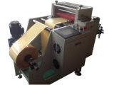 Automatisch Broodje om Dwars Scherpe Machine af te dekken