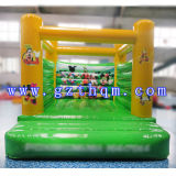Flatable Animal Inflatable Bounce House / Inflatable Playhouse
