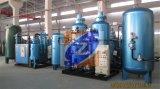 안티 폭발 PSA 질소 공장