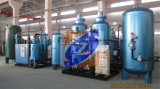 Usine d'azote Anti-Explosion PSA