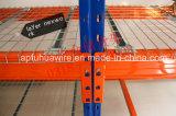 Le devoir de racks pour supermarché 2,7 m