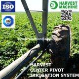 De automatische Irrigatie van de Nevel van de Apparatuur van de Irrigatie Aricultural