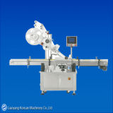 (E-200) плоской поверхностью вертикальное размещение наклеек на системах машины