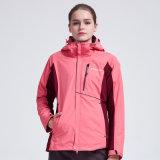 Piscina Windbreaker Jacket jaqueta esporte logotipo personalizado