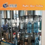 3L 4L Pet Bottle Mineral Water Bottling Machine