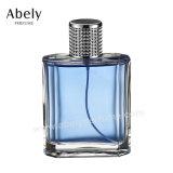 perfume oriental exquisito del diseñador del perfume de 50ml Arabia