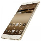 Gionee M6 Mobile
