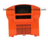 Luft-Einspritzung-Handtrockner der Qualitätssicherlich AC220V 50Hz