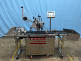 Surface de séparation de haute vitesse automatique Mt-260 / Papiers / Pochettes / Machine d'étiquetage des voitures