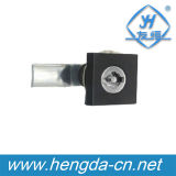 YH9760 Square Head Safe Cam Lock