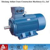 Motore di ventilatore a tre fasi del ventilatore di CA di serie Y2