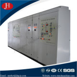 Het Systeem van de elektro en Automatische Controle voor de Zetmeel Gewijzigde Installatie van het Zetmeel