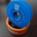 De Pakkingen van de Band PTFE/de Uitgebreide Gezamenlijke Band van het Dichtingsproduct PTFE