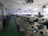 Digitals Rockwell et appareil de contrôle superficiel de dureté de Rockwell (HR-145D)