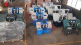 Serra de fita horizontal (Banda máquina de corte GH4220UM GH4228 GH4235 GH4240 Gh4250)