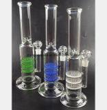 Glaswasser-Rohr für drei - Schicht-Bienenwabe-Filter