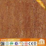 선적 600X600에 의하여 유리화되는 지면 도와 Foshan 두 배 사기그릇 (J6W07)