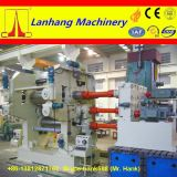 Lanhang 1500 Calender for Texitile