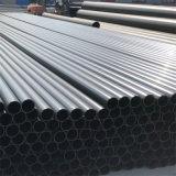 Ökonomisches großer Durchmesser-Gefäß HDPE Rohr