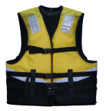 Modernes Marine Sports Life Jacket für Sale